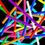 Pick Up Sticks 2